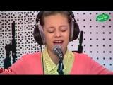 Анна Егорова - Iowa Улыбайся cover