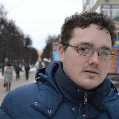 Александр Баранов, 10 декабря 1986, Москва, id2224039