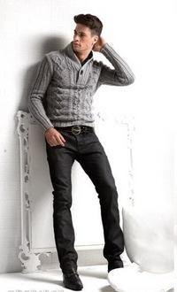 Мужская Одежда Из Интернет Магазин Турция