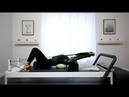 Pilates Reformer Workout Full Body Class All Levels