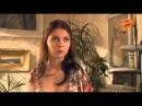 Гувернантка - новый русский фильм, 2013