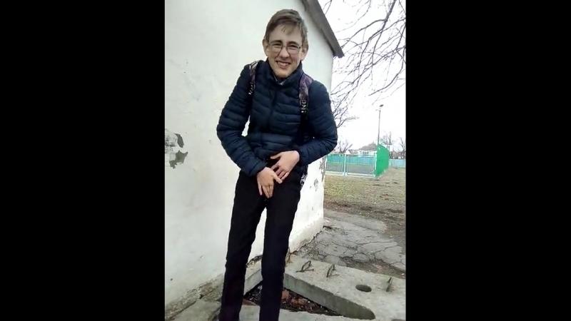 АДСКАЯ ДРОЧИЛЬНЯ)0))0)