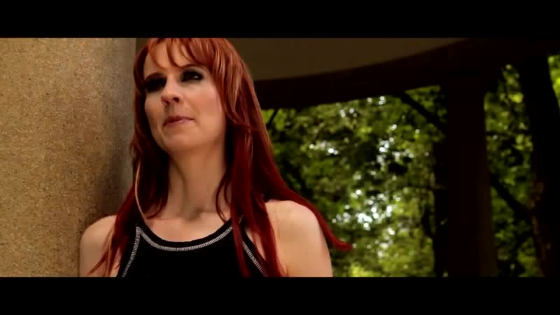 Angelzoom - The Things You Said (2010 HD)