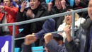 Вокруг матча Барыс Амур