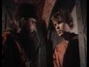 Гулящие люди - 1 серия (1988)