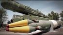 Гонка вооружений 2 0 к чему может привести выход США из Договора о РСМД