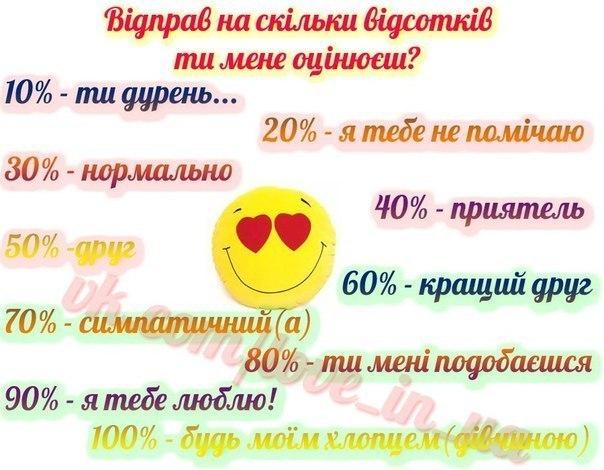 Знайомства по західній Україні=) | ВКонтакте