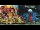 Black Sabbath - Shaking Off The Chains(Lyrics)