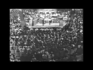 Die Beatles  (West Germany) 24 June 1966