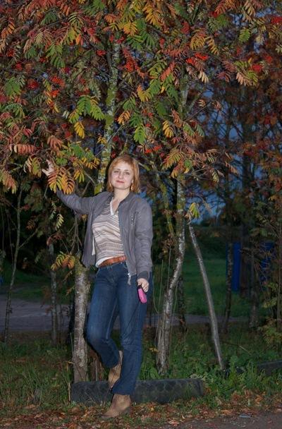 Ирина Балыкина, 9 февраля , Сочи, id2856199