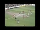 МакДермотт Ливерпуль Эвертон 1976 77