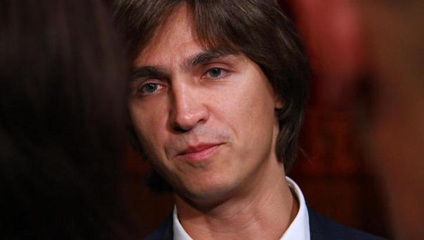 Сергею Филину не поможет лечение в Бельгии, он остается в Москве в очень тяжелом состоянии