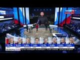 Новости на «Россия 24»  •  Рамзан Кадыров: чеченский народ проголосовал за действующего президента