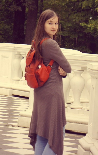 Настя Мартышина, 14 августа , Шебекино, id21732890