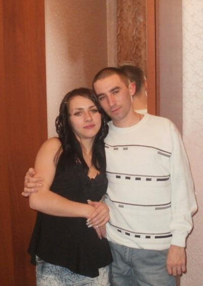 Яна Михайлова, 26 февраля , Златоуст, id140428455