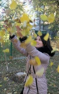 Татьяна Булка, 5 февраля , Москва, id69759217