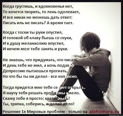 http://cs402730.userapi.com/v402730806/50c6/1r39So95KWo.jpg