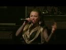 2 Unlimited ( Live. Sportpaleis in Antwerpen 2013 )