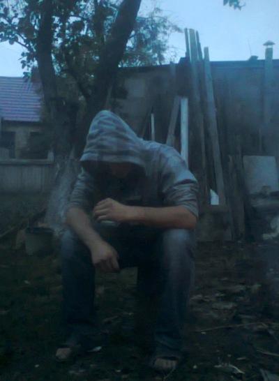 Ігор Стельмащук, 4 апреля , Киев, id128055292