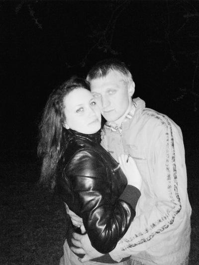 Роман Фомeнок, 13 июня 1993, Жлобин, id121684825