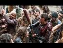 The Walking Dead [8x15] Worth Season 8 Episode 15 Online HD | TWD S08E15 |