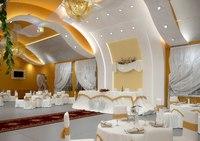 Фото Свадебных Ресторанов