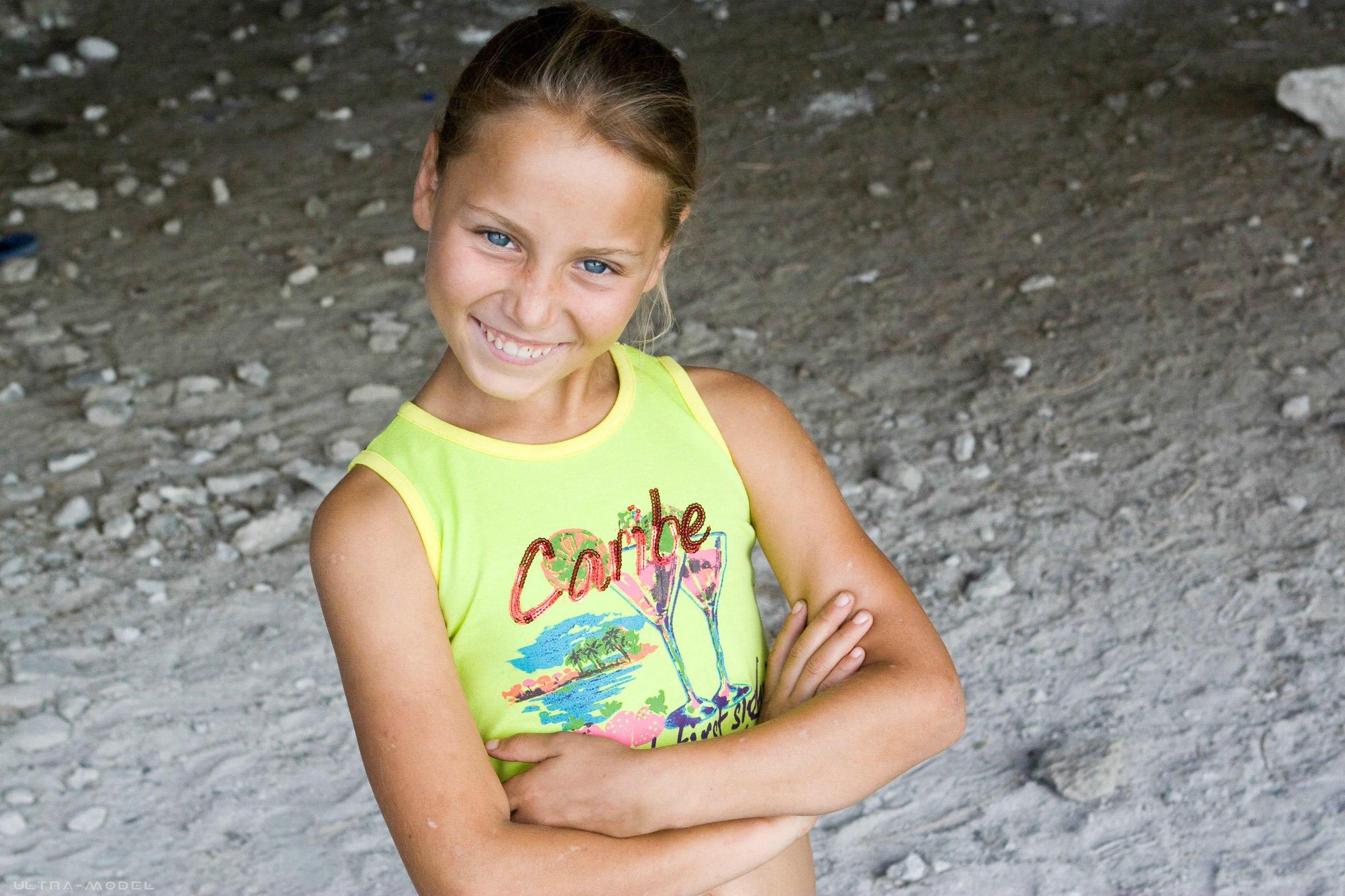 Previous page: kendall jenner model bikini.