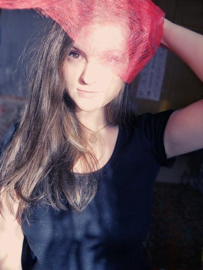 Natali Rosie, 24 августа , Тверь, id215160771