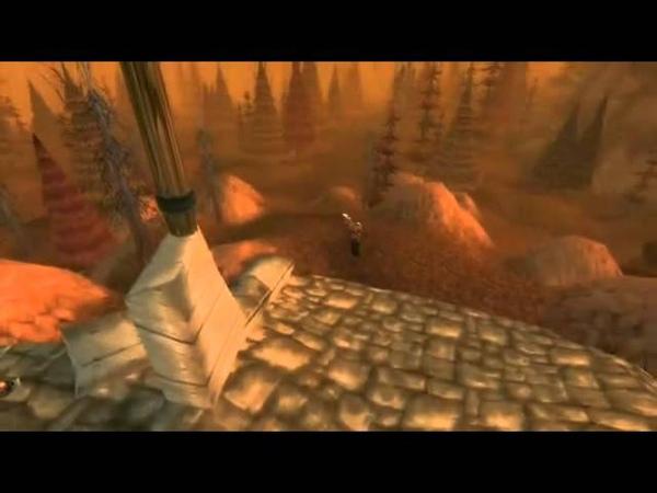 World of Warcraft Classic начнется с патча 1 12 Drums of War MMORPG