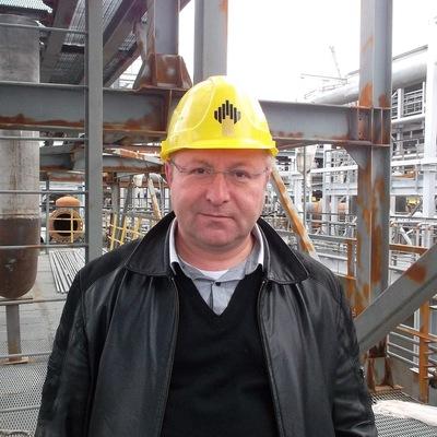 Сергей Сазоненков, 30 января 1971, Санкт-Петербург, id63830131