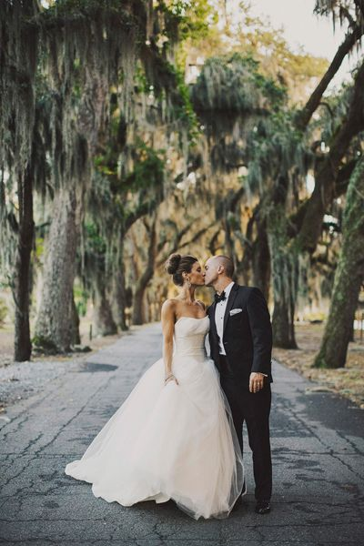 Meegan maczek wedding