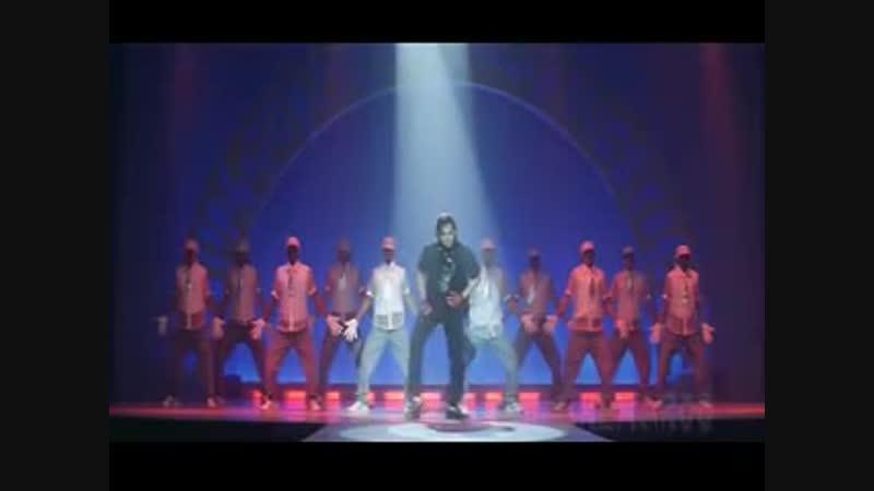Marhaba Yeh Rabb Mera Rooth Gaya - Mimoh - Jimmy - Bollywood Songs - Anand Raj Anand
