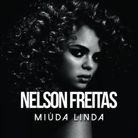 Nelson Freitas альбом Miúda Linda