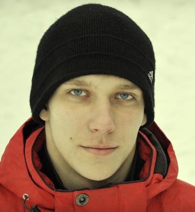 Даниил Литвак, 21 мая 1977, Запорожье, id23398650