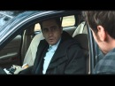 Полонянки. Український трейлер (2013) HD