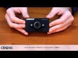 CROSS 500 HD Night - Полный обзор от производителя
