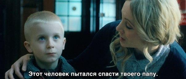 Фото №424231098 со страницы Андрея Козлова