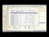 1С: Управление торговлей 8,  ред. 11. Краткий обзор функционала программы