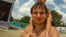 Аквапарк - У лукоморья в г.Евпатори, Республика Крым.