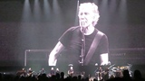 Roger Waters 24-AUG-2018 Riga The Bravery Of Being Out Of Range