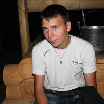 Rasim Agliev, 12 февраля , Казань, id178376299