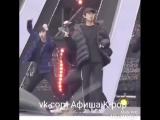 АФИША K-POP_чанель)exo