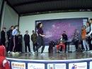 OOT2018|Dancehall Final|Kate Po vs Yana Akimova winner