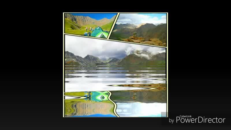Шумак_HD 720p.mp4