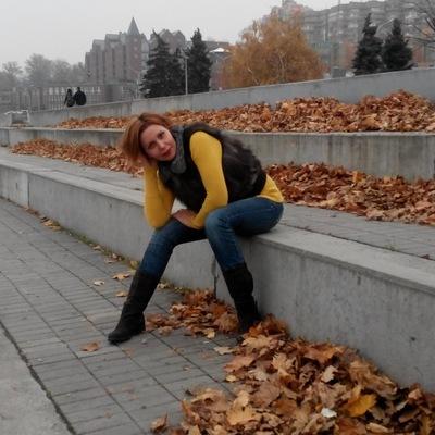 Наталья Клиндух, 20 февраля , Запорожье, id111571652