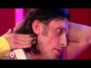 dagestan-chechnya-porno-video