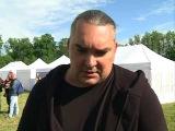 Алексей Горшенев - о том, почему Горшку не нужно ставить памятник