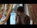 Дублёрша 3 серия 2011 год Анна Банщикова