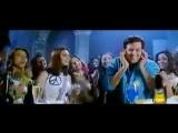песня It`s Magic из фильма Ты не одинок / Koi Mil Gaya - Ритик Рошан и Прити Зинта