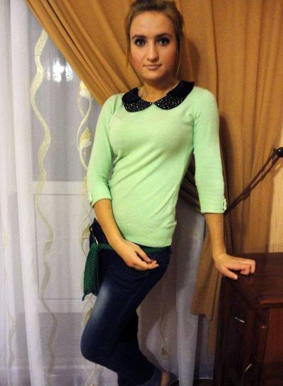 Ирина Пивень, 29 октября , Конотоп, id134523346